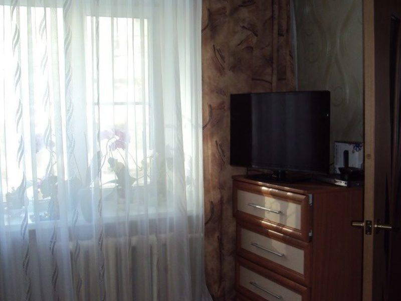 Северная сторона комнат правильные цвета фото повзрослевший