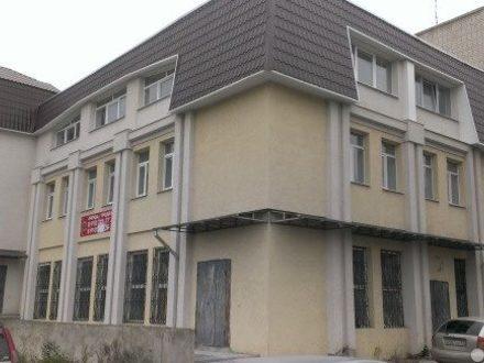 Сдам офис площадью 50 кв. м. в Белгороде