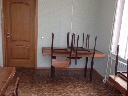 Сдам помещение свободного назначения площадью 15 кв. м. в Благовещенске