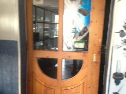 Сдам торговое помещение площадью 30 кв. м. в Кызыле
