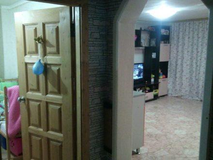 Продам дом площадью 70 кв. м. в Нарьян-Маре