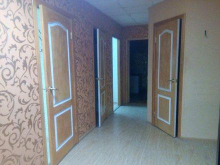 Сдам офис площадью 7 кв. м. в Нижнем Новгороде