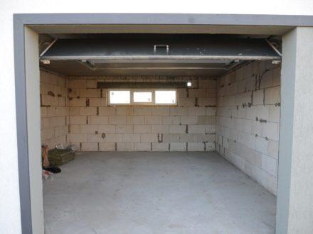 Продам коттедж площадью 150 кв. м. в Воронеже