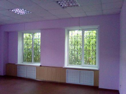 Сдам офис площадью 48 кв. м. в Курске