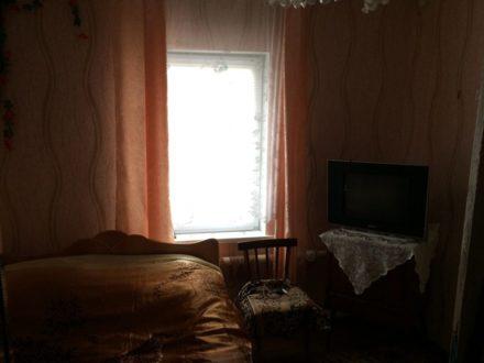 Продам дом площадью 67 кв. м. в Астрахани