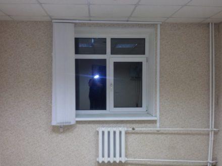 Сдам офис площадью 19 кв. м. в Владимире