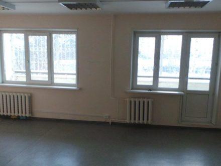 Сдам офис площадью 30 кв. м. в Тюмени