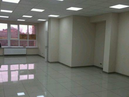 Сдам помещение свободного назначения площадью 88 кв. м. в Краснодаре