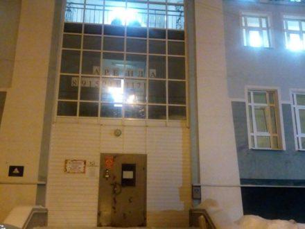 Сдам помещение свободного назначения площадью 5 кв. м. в Костроме