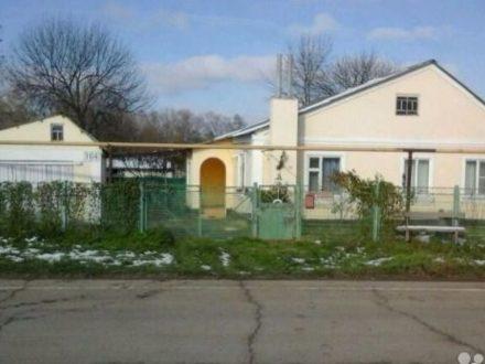 Продам дом площадью 73 кв. м. в Владивостоке