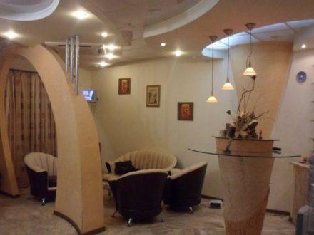 Сдам помещение свободного назначения площадью 250 кв. м. в Краснодаре