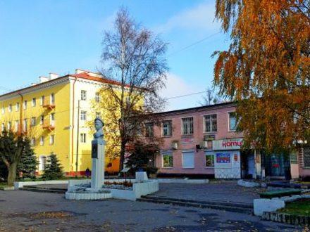 Сдам помещение свободного назначения площадью 11 кв. м. в Калининграде