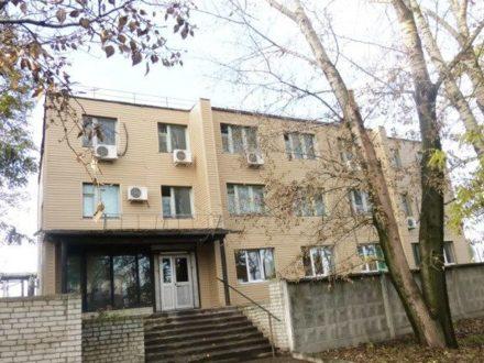 Сдам офис площадью 16 кв. м. в Курске