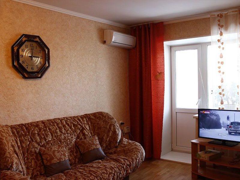 квартиры посуточно рубцовск фото дома стиле