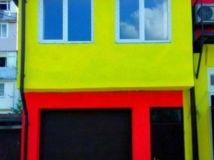 Сдам помещение свободного назначения площадью 70 кв. м. в Нальчике