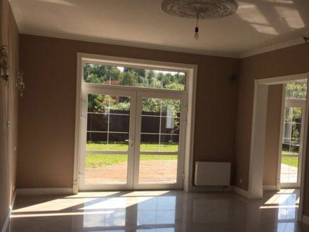Продам дом площадью 160 кв. м. в Рязани