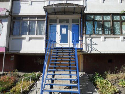 Сдам помещение свободного назначения площадью 68 кв. м. в Саратове
