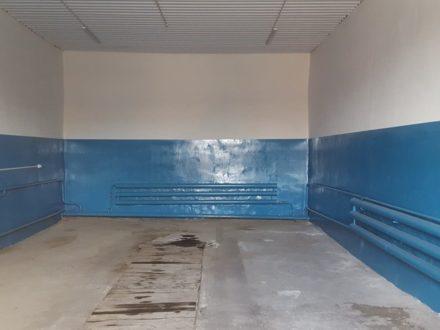 Сдам помещение свободного назначения площадью 300 кв. м. в Кызыле