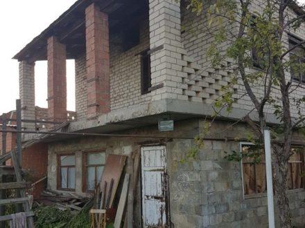 Продам дачу площадью 80 кв. м. в Челябинске