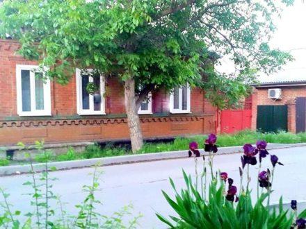 Продам дачу площадью 62 кв. м. в Ростове-на-Дону