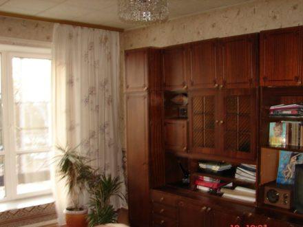 Продам коттедж площадью 198 кв. м. в Благовещенске