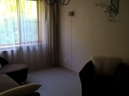 Продам трехкомнатную квартиру на 2-м этаже 5-этажного дома площадью 62,9 кв. м. в Петропавловск-Камчатском