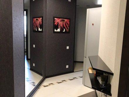 Продам однокомнатную квартиру на 7-м этаже 9-этажного дома площадью 54 кв. м. в Костроме