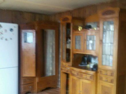 Продам дом площадью 94 кв. м. в Владикавказе