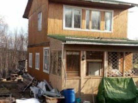 Продам дачу площадью 80 кв. м. в Мурманске