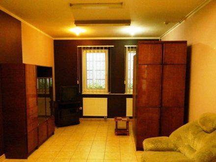 Сдам офис площадью 19 кв. м. в Калининграде