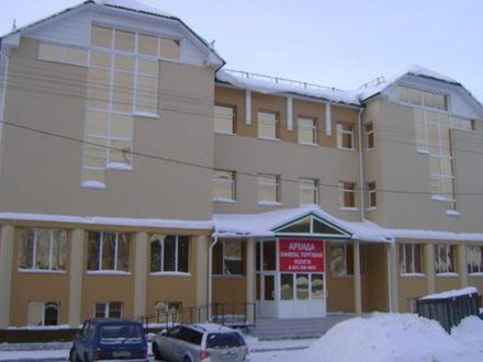 Сдам помещение свободного назначения площадью 337 кв. м. в Архангельске