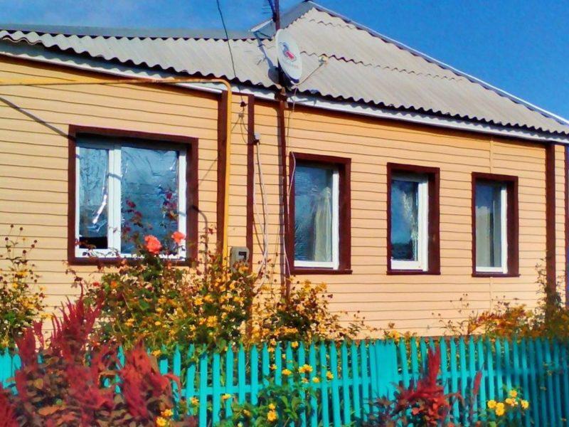 фото село коренево кореневского района перо имеет