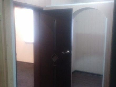 Сдам офис площадью 20 кв. м. в Ханты-Мансийске