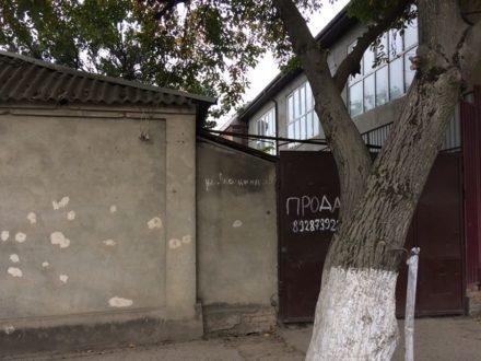 Продам дом площадью 66,6 кв. м. в Грозном