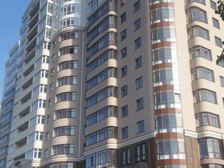 Сдам торговое помещение площадью 16 кв. м. в Ставрополе