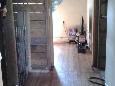 Продам дом площадью 106 кв. м. в Горно-Алтайске