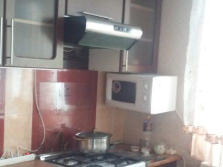Продам двухкомнатную квартиру на 9-м этаже 9-этажного дома площадью 50 кв. м. в Владимире