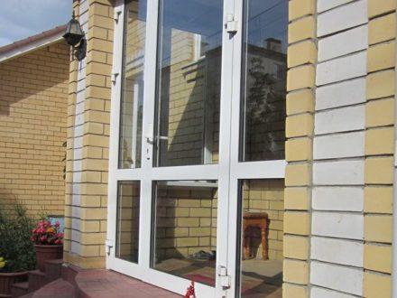 Продам коттедж площадью 223,4 кв. м. в Йошкар-Оле