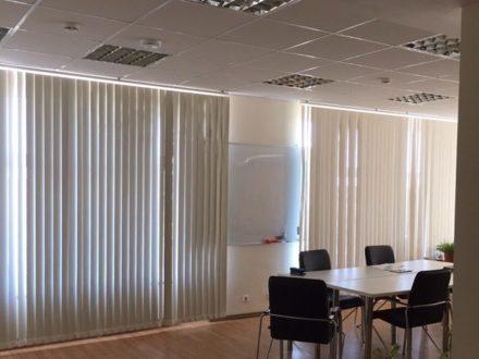 Сдам офис площадью 166 кв. м. в Салехарде