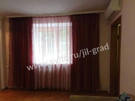 Продам трехкомнатную квартиру на 3-м этаже 5-этажного дома площадью 60 кв. м. в Ставрополе