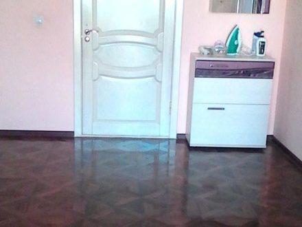 Продам дом площадью 74 кв. м. в Магасе