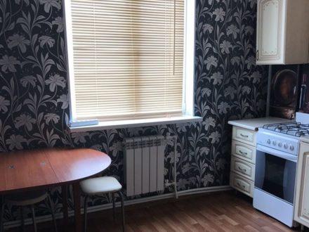 Продам двухкомнатную квартиру на 2-м этаже 3-этажного дома площадью 57,7 кв. м. в Нарьян-Маре