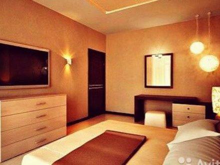 Сдам посуточно однокомнатную квартиру на 3-м этаже 14-этажного дома площадью 40 кв. м. в Чебоксарах