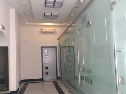 Сдам помещение свободного назначения площадью 200 кв. м. в Санкт-Петербурге