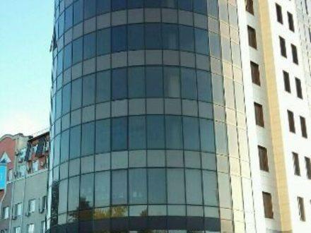 Сдам помещение свободного назначения площадью 60 кв. м. в Белгороде