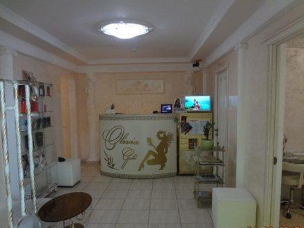 Сдам офис площадью 62 кв. м. в Смоленске