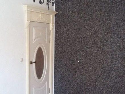 Продам четырехкомнатную квартиру на 3-м этаже 7-этажного дома площадью 90 кв. м. в Магасе