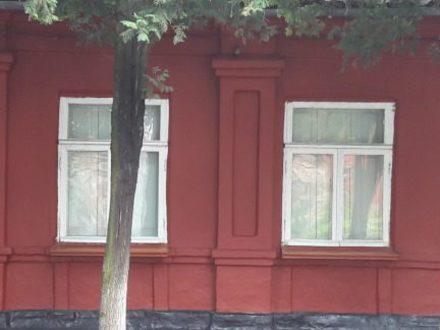 Продам дом площадью 50 кв. м. в Владикавказе