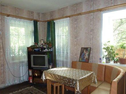 Продам дом площадью 30 кв. м. в Йошкар-Оле