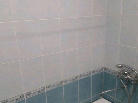 Продам однокомнатную квартиру на 3-м этаже 16-этажного дома площадью 29 кв. м. в Саранске